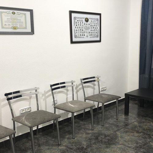 Hipnosis Murcia