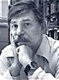 Nicholas P. Spanos que es la hipnosis
