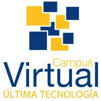 campus virtual hipnosis