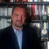 Héctor González Ordi