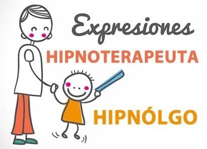 hipnólogo hipnoterapeuta