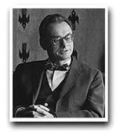 Theodore Sarbin