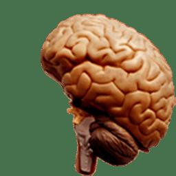 pulsioxímetros para hipnosis