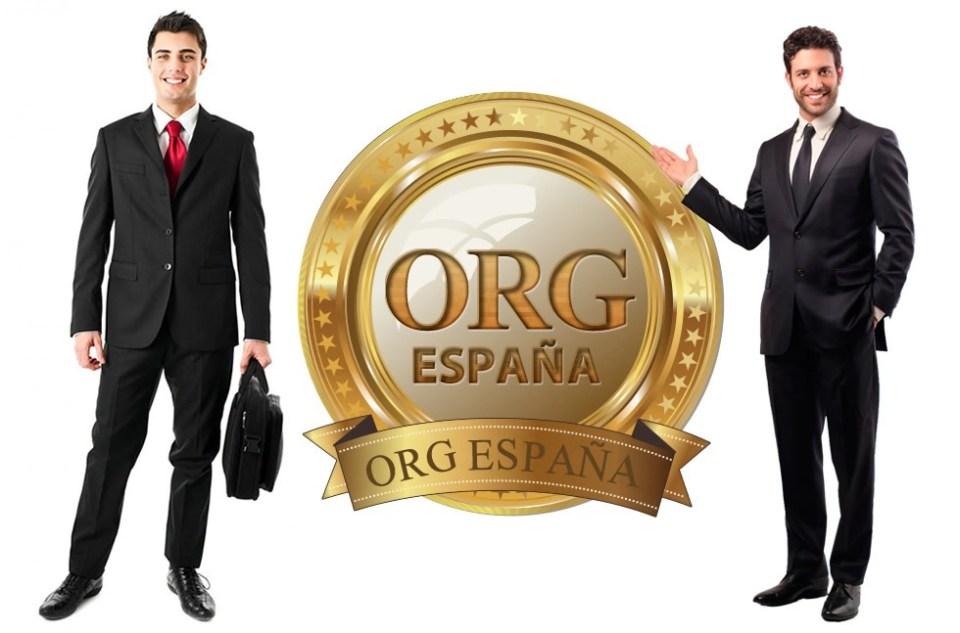 hipnosis clínica organización España