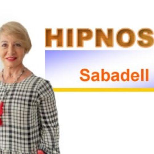 Hipnosis Sabadell