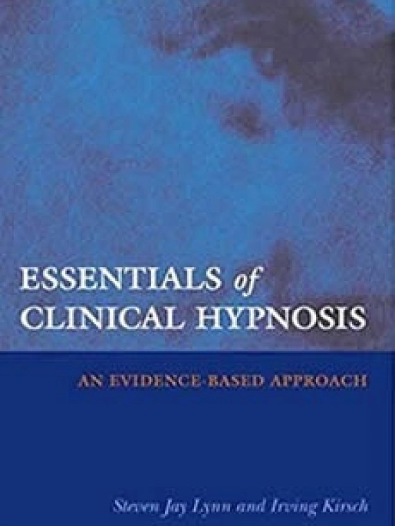 libro essentials of clinical hypnosis
