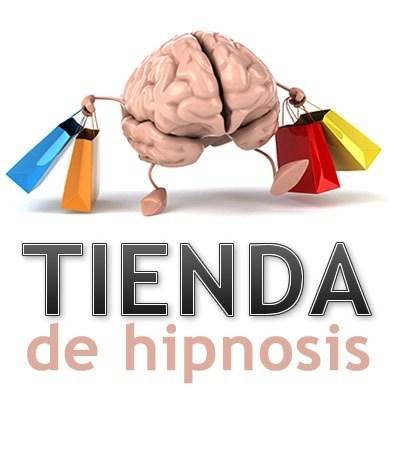 tienda de hipnosis