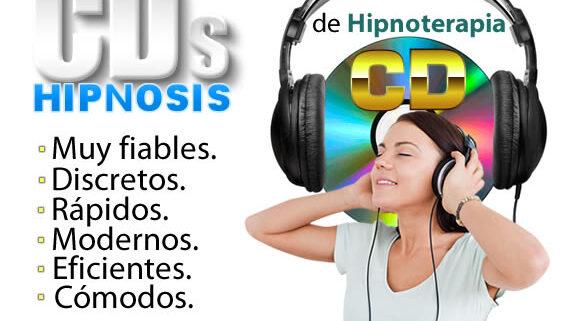 hipnosis Gijón