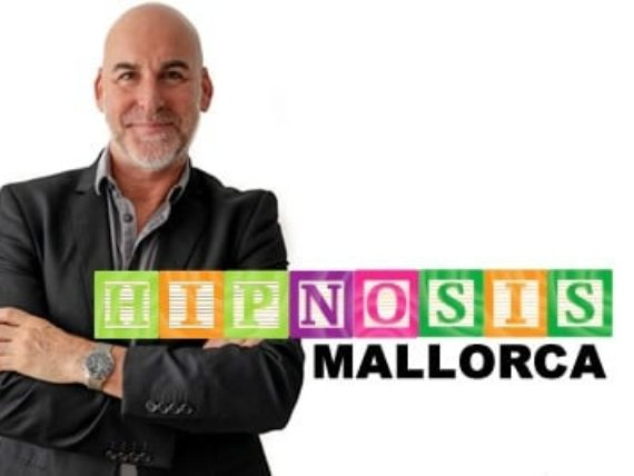 hipnosis Mallorca