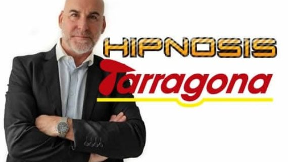 hipnosis en Tarragona