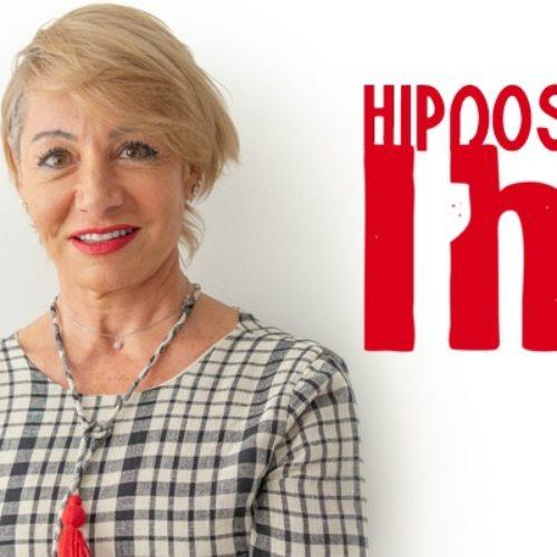Hipnosis L'Hospitalet de Llobregat