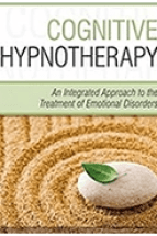 cognitiva hypnotherapy
