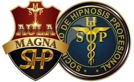 curso de hipnosis en Leganés