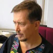 """<a href=""""https://hipnosisclinica.org/que-es-hipnosis/salon-de-la-fama-de-hipnosis/etzel-cardena-nos-habla-de-hipnosis/"""" target=""""_blank"""">Etzel Cardeña</a>."""