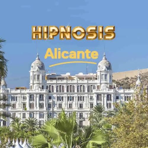 Hipnosis Alicante