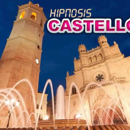 Hipnosis Castellón