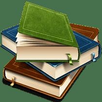 libros de hipnosis populares