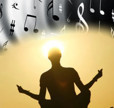 música de relajación para hipnosis