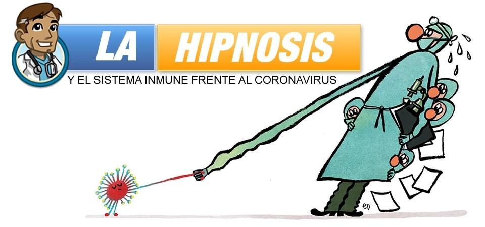 la-hipnosis-y-el-sistema-inmune-frente-al-coronavirus