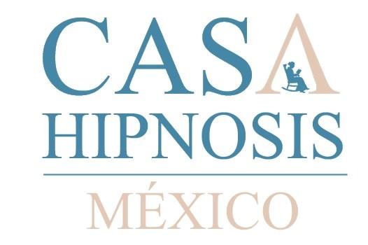 hipnosis ciudad de mexico