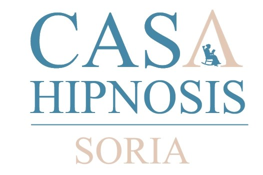 hipnosis-soria-2
