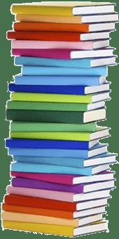 libros de hipnosis en Avilés