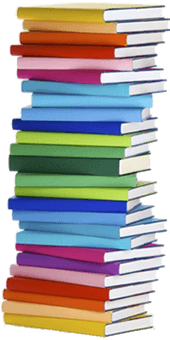 libros de hipnosis en san diego
