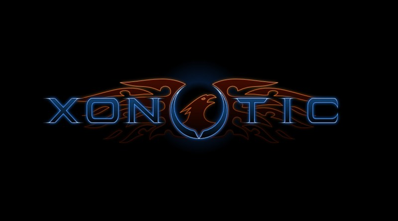 Xonotic game blog Hipogryf.pl