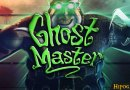 Ghost Master - gra pc - blog o grach Hipogryf.pl