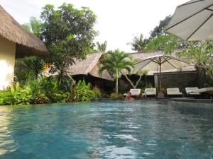 Nusa-0Lembongan-bij-Bali