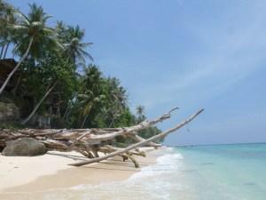 Pulau Weh Sumatra Indonesie