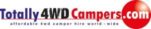 totally-campers-4WD-huren