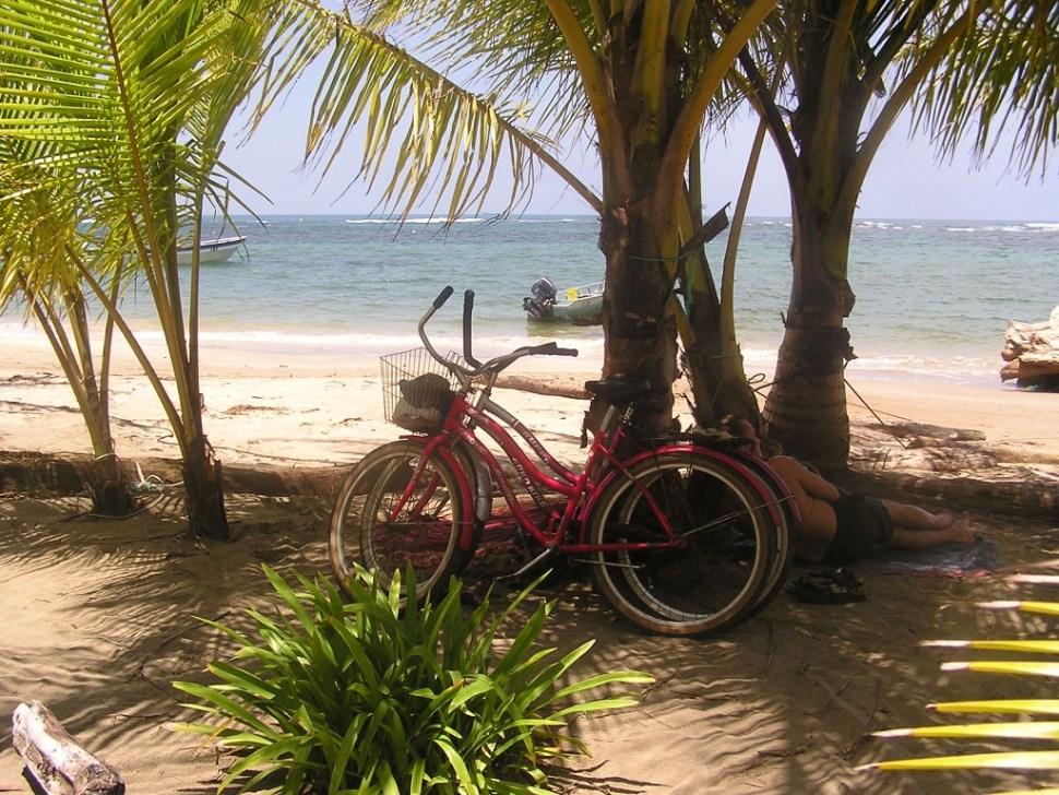 Fietsen-langs-de-Caraiben-Costa-Rica