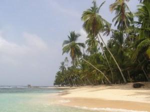 Archipel-San-Blas-Panama
