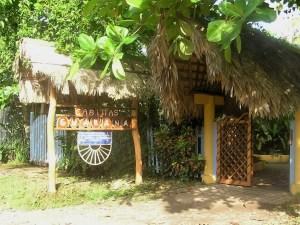 Puerto Viejo de Talamanca Costa Rica