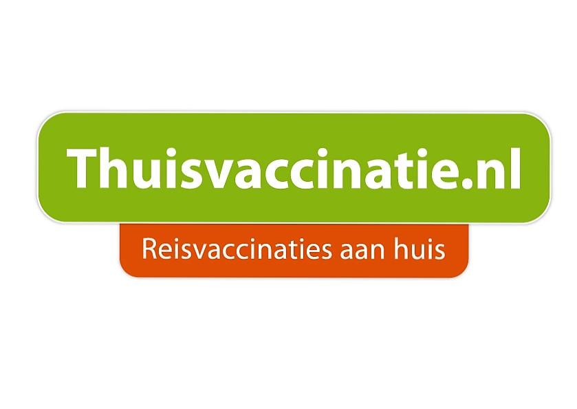 thuisvaccinatie.nl