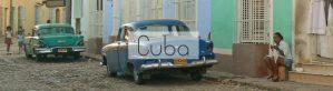 Reisinfo over Cuba