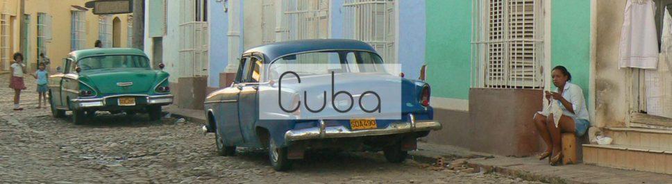 Cuba-header