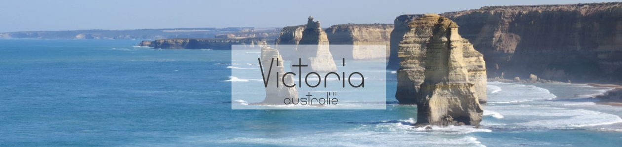 victoria-header