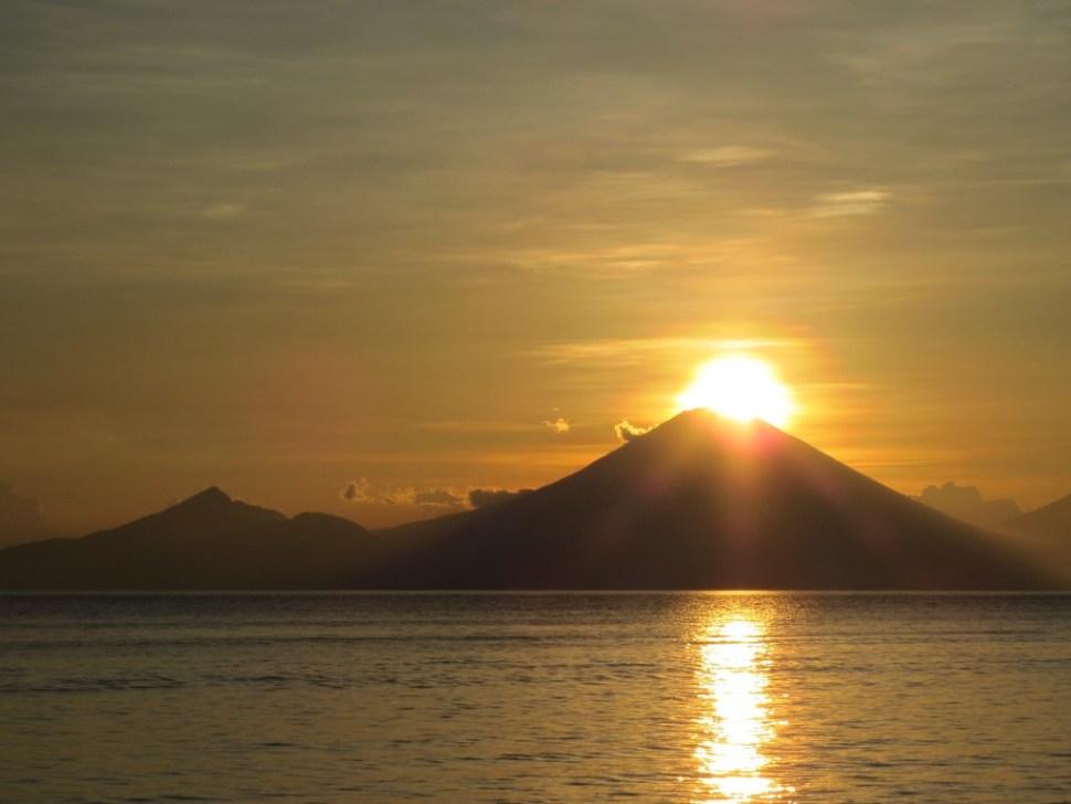 Sunset-Poit-Gili-Trawangan-Lombok