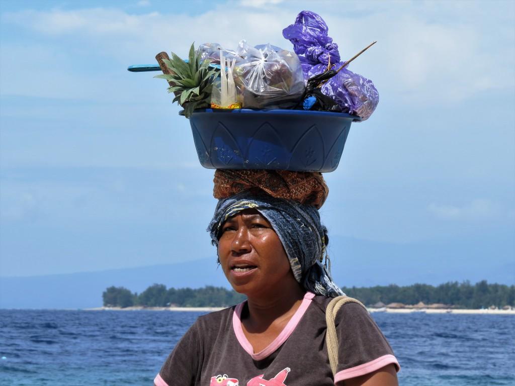 Gili-Meno-Lombok-Indonesië
