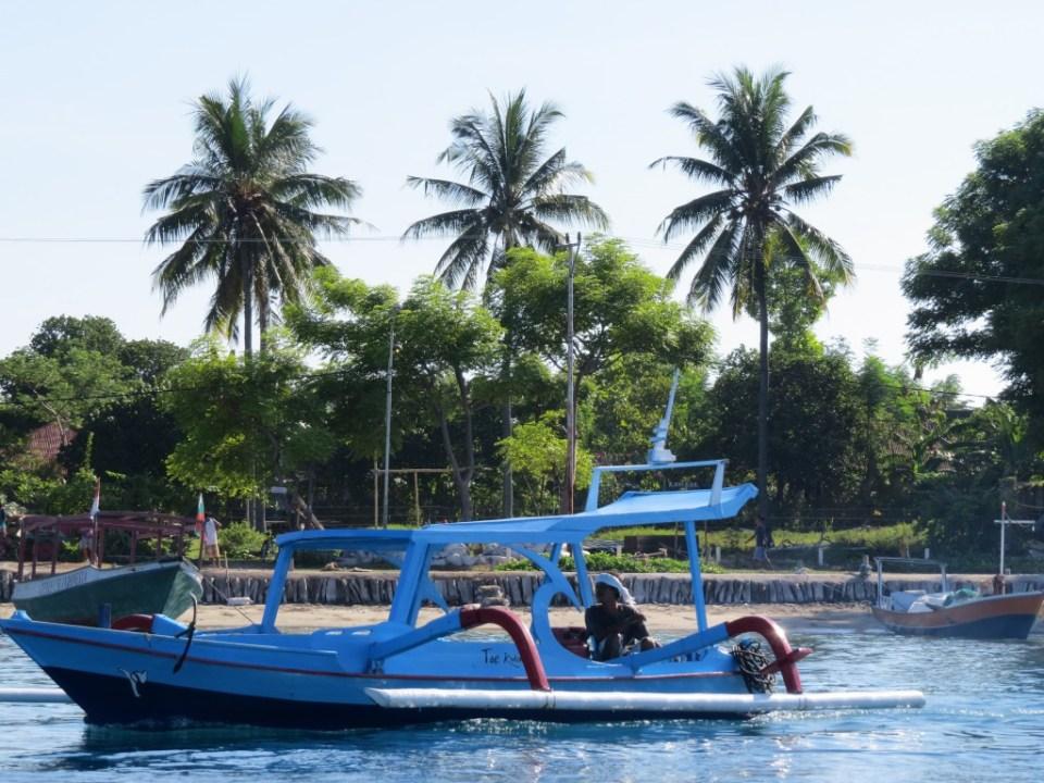 Island-hopping-Gili-Lombok