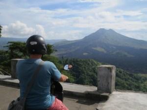 Scooter-huren-Indonesië