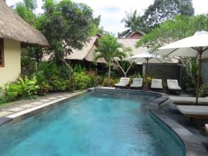 Hotel-Nusa-Lembongan-Bali
