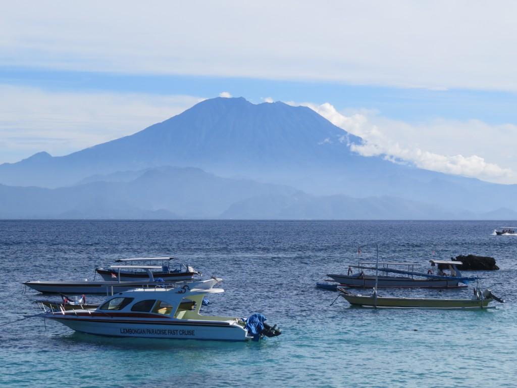 Uitzicht-op-Bali