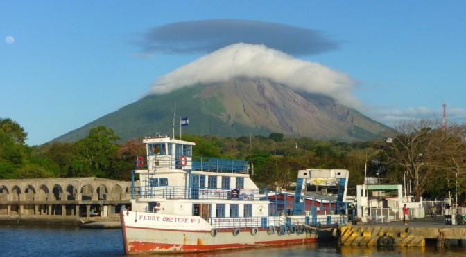 11 redenen om naar Nicaragua te reizen
