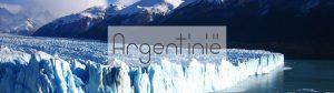 Argentinië header