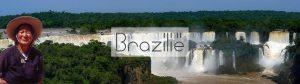 Brazilië header