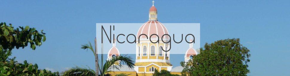Nicaragua-header