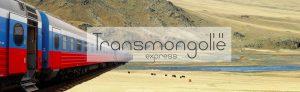 transmongolie-express